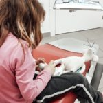 Odontopediatria niños dentista tona