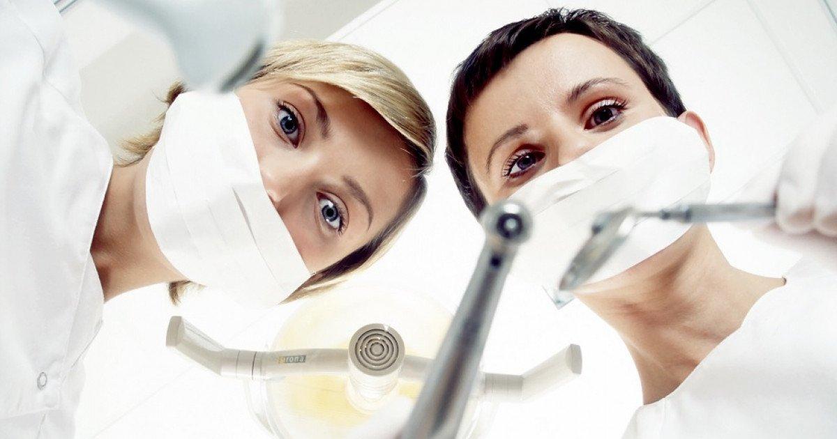 odontofobia-miedo-dentista-social