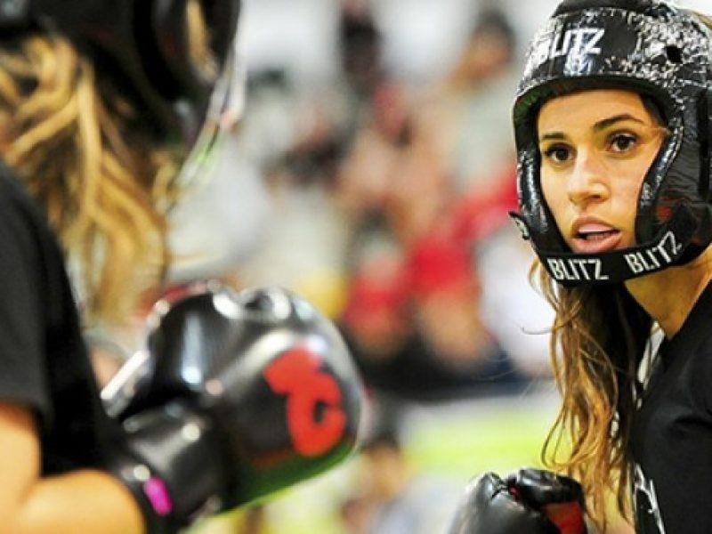 Ferula deportiva deportes contacto dentista boxeo