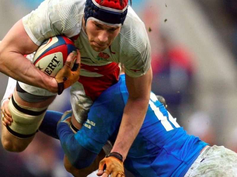 Ferula deportiva deportes contacto dentista rugby
